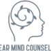 Clear Mind Counseling | Princeton NJ Logo
